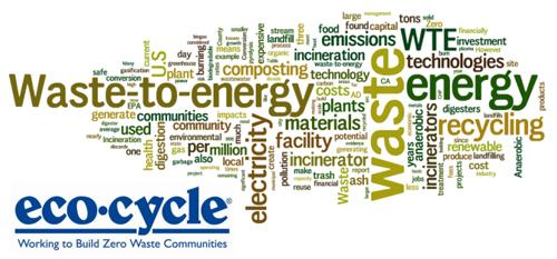 ecocyclegraphic500w