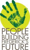 People_Building_Fredericks_Future