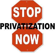stop_privatization-now