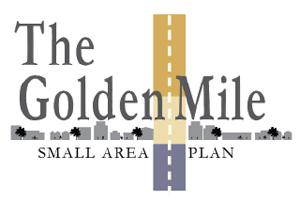 goldenmilesmallareaplan260x175