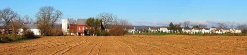 farmscroll500w