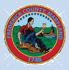 frederick_county_seal