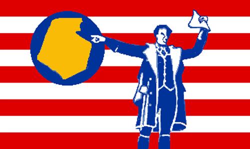 frederickcountyflag500w