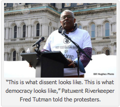 stopcovepointrally_tutman